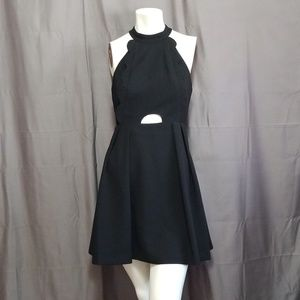 New! BCBGeneration Dress